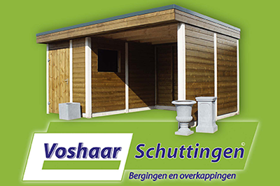 VS-Berging-+-Overkapping_400x266px_png