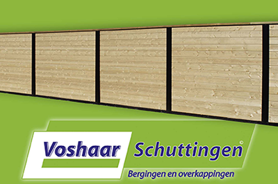 VS-Staal-hout-schutting_400x266px_png